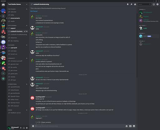 DiscordScreenshot.PNG