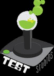 Testing_logosample.png