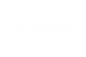 Discord_(software)-Logo_edited.png