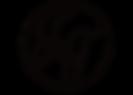 T&T Logo Black tranz_edited.png
