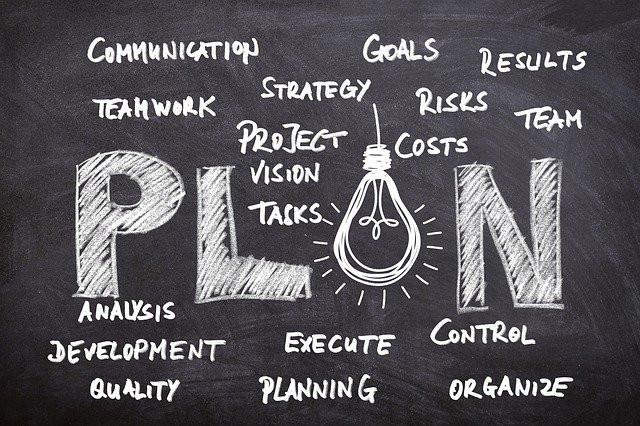 Guter Plan, Herausforderung Paar, Systemische Beratung