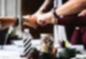 BGM Maßnahmen, Lebenslagencoaching, Krisenmanagement, Enlastung HR Abteilungen
