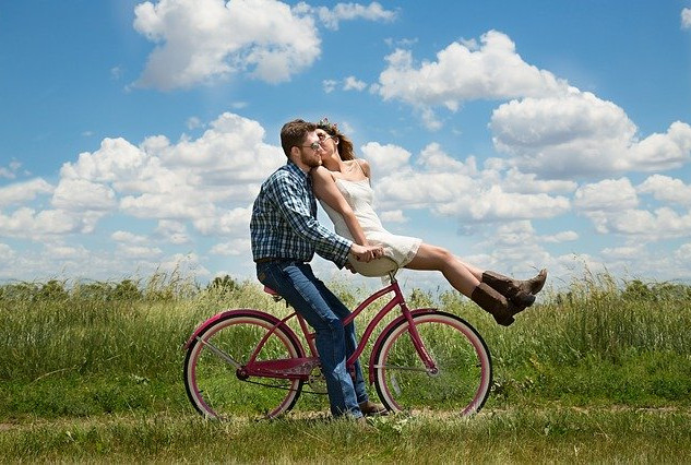 Trennung Paarbeziehung