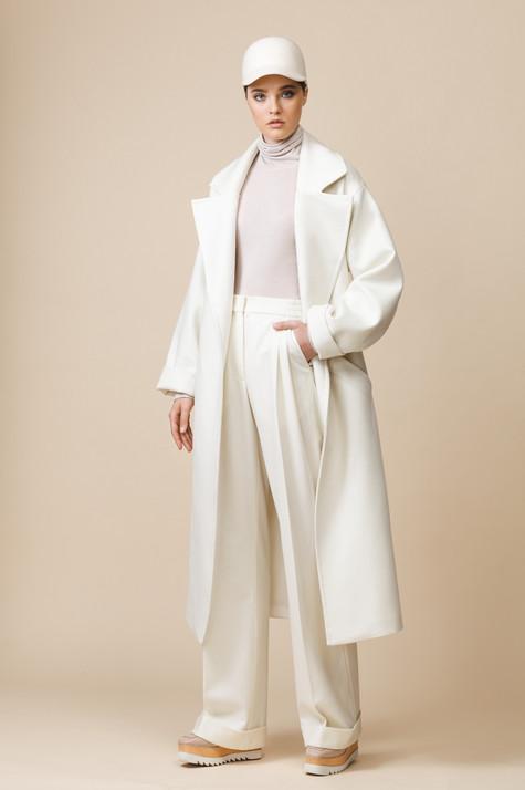 Look Book Lapina Fashion