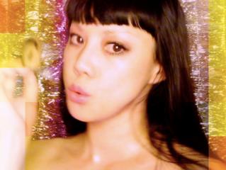 『MIGOTO』MV