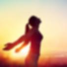 July 3_ FB_LinkedIn_ FWC-podcast- Suicid