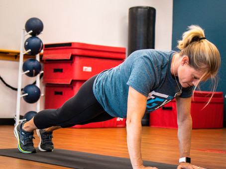 Are Planks Important?