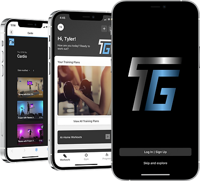 The-GYM-App-for-web.png