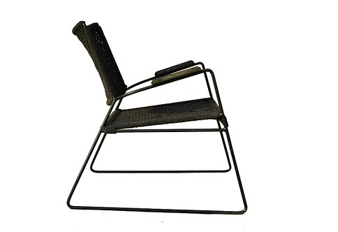 chaise charpoy/chaise rotin/Toulouse/mobilier Figeac/meuble design Toulouse/grossiste meubles bar/ grossiste meubles hotel/