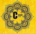 Logo Caravanca/boutique meubles indiens/lits indiens/charpoy