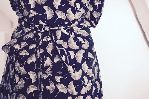 robe printemps/pret a porter figeac/mod figeac/boutique mode figeac/tissus figeac/boutique vêtements figeac/mode Cahors