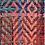 Lit indien/grand charpoy/banquette indienne/charpoy jamini/daybed/banquette tressée/banquette cordes/charpoy couleur/lit