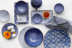 Shibori___Nippon_Blue___Kiku__Maison-website