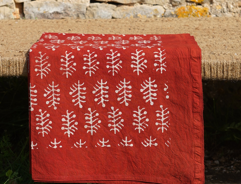 nappe jaune/tissu batik/couvre lit caravane/tissus Paris/black bedspread /indian bedcover/indian bedspread/