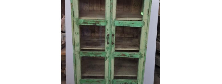 brocante Figeac/meubles anciens inde/meubles indiens couleur/meubles inde patine/meubles patine ancienne/meubles cahors/bois