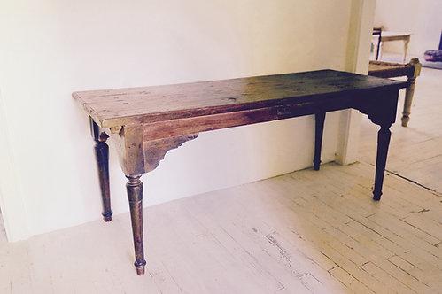 meubles indiens Toulouse/meubles inde Paris/meuble toulouse/meuble indien Bordeaux/mobilier indien Limoges/meubles Figeac/Lot