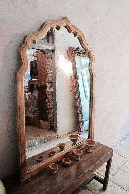 brocante Figeac/meubles indus/ meubles Inde/miroir oriental/vitrine/meubles Figeac/meubles indiens/meubles Cahors