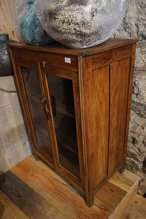 meubles indiens Toulouse/meubles inde Paris/meuble inde toulouse/meuble indien Bordeaux/vitrine bois/meubles Figeac/Lot