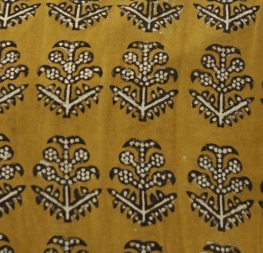 matelas charpoy/matelas noir/matelas motifs/matelas safran/matelas charpoy/matelas banquette/matelas coton/matelas