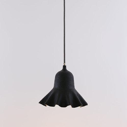 Design: Valentina Carretta Selab Seletti lampe suspension egg of colombus