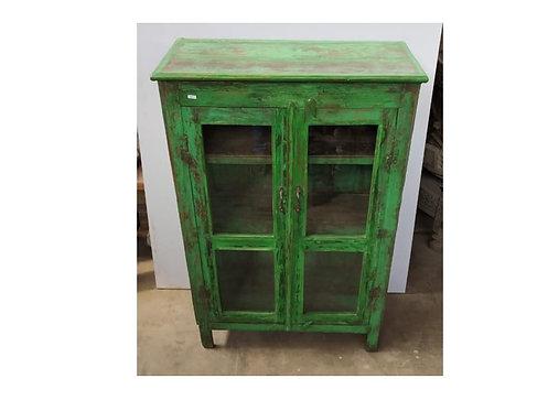 brocante Figeac/meubles indiens/meubles figeac/meubles cahors/meubles Aurillac/meubles indiens Paris/meubles indiens Bordeaux