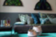 boutique Caravane Paris/Caravane boutique en ligne/Caravane coussins/botiques Paris Caravane/e-shop Caravane/edredons Caravane/tissus Caravane/produits indiens Caravane/Caravane Paris/boutique Caravane/boutique déco paris/boutique tissus paris/boutique ameublement Paris/boutique décoration Paris/collection Caravane 2020/nouveautés caravane/matelas Caravane Paris/plaids caravane paris/boutique inde paris/meubles Paris/boutique déco ile de france/la boutique indienne/tissus et ameublement caravane/produits indiens caravane/rideaux Caravane/terracotta caravane/daybed caravane/banc caravane/boutique tissus paris/tissus ile de france/architecte décorateur paris/boutique déco  saint Germain/boutique caravane saint germain/kings cross/caravane bordeaux/caravane Lyon/caravane nice/boutique déco caravane aix en provence/ RIDEAUX Rideaux Tringles et accessoires MODE Echarpes Bijoux Pochettes et sacs Loungewear Yoga COUSSINS ET PLAIDS Coussins/Housses de coussin/Intérieurs de coussin/collection