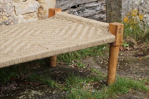 lit indien traditionnel/charpoy traditionnel/charpoy pas cher/charpoy premier prix/charpoy solide/charpoy/lit inde/daybed