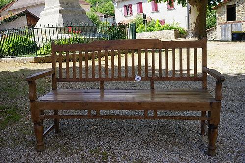 brocante/Figeac/meubles/bois/indus/industriel/Inde/métier/armoire/banc/Paris/sentou/chatou/puces/clignancourt/Cahors/Lot