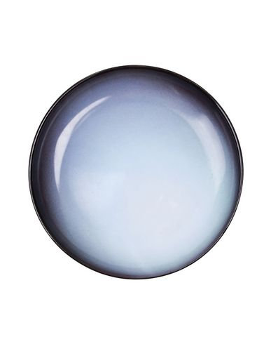 Assiette Seletti Diesel Cosmic dinner Neptune