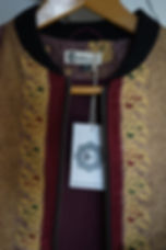 vestes création caravancafe/mode caravan cafe/vetements figeac/vetements Cahors/vetements aurillac/boutique mode figeac/vetements gros Toulouse//boutique pret à porter Figeac/boutique déco Figeac/collection vêtement/IKKS/zen ethic pret à porter/collection zen ethic/vestes ethnic chic/chic-ethnique/la fiancee du mékong/princesse nomade/king louie/mamatayoe/surkana/froy&dind/prêt à porter Toulouse/ethic&chic toulouse/Coline colllection/coline boutique toulouse/bbm/BBM/boho chic toulouse/boheme chic/bombers vintage/vestes vintage chic/prêt à porter boho Paris/ robe ethnic chic Paris/veste réveillon ethnic chic/créateurs vêtements ethnic chic/grossiste vetements ethnic chic/grossiste boheme chic/grossiste collection vêtement printemps été toulouse/rossiste collection vêtement printemps été/collection pret à porter grossiste/grossiste pret à porter femme/grossiste pret à porter Toulouse/gros pret à porter Paris/grossiste tissus midi pyrenées/grossiste tissus/grossiste pret à porter Lyon/Lot