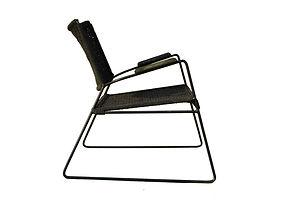 Black Chair 02.jpg