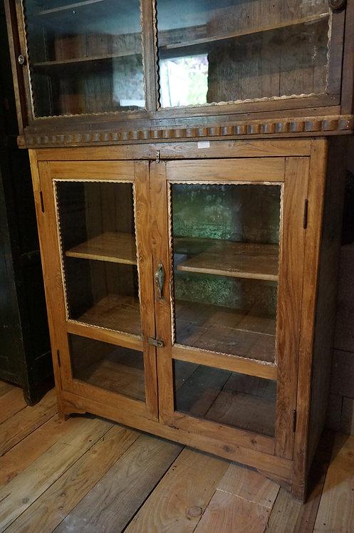 brocante Figeac/meubles indiens/meubles Inde/meubles de métier/meubles indus/armoire/meubles patine/armoire tek