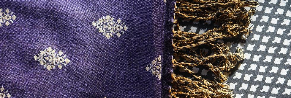 chale inde laine/jeté de lit indien/boutique indienne figeac/boutique décor Figeac/ boutique cadeaux figeac/boutique Cahors/