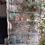 cuisine indienne/meubles indiens/meuble industriel/meuble cuisine inde/meuble indus Toulouse/meuble métal/meuble Cahors/Lot