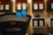 café/thé/bio/laroute des comptoirs/vente vrac/salon de thé/boutique/déco/prêt à porter/mode/brocante/bijoux/figeac/Lot/design/meubles/artisanat/expo/galerie/objets/voyage/Inde/chine/japon/tissus/linge de maison/sculpture/artistes/artisanat/local/dépot vente