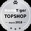 HFR TopShop Partner Icon rund.png