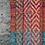 lit indien traditionnel/charpoy couleur/charpoy pas cher/petit prix charpoy/lit inde couleur/charpoy multicolore/charpoy inde