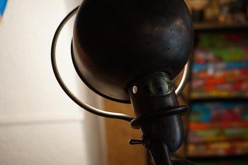 Lampe JIELDE (Sur commande)