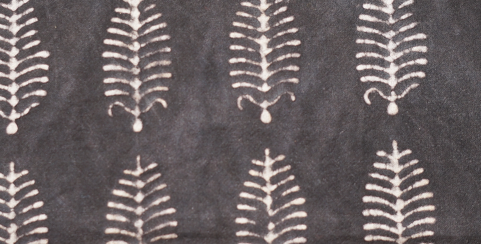 Matelas charpoy/matelas rayé/matelas jaune/matelas motif indigo/matelas souples/tapis méditation/matelas pour charpoy/