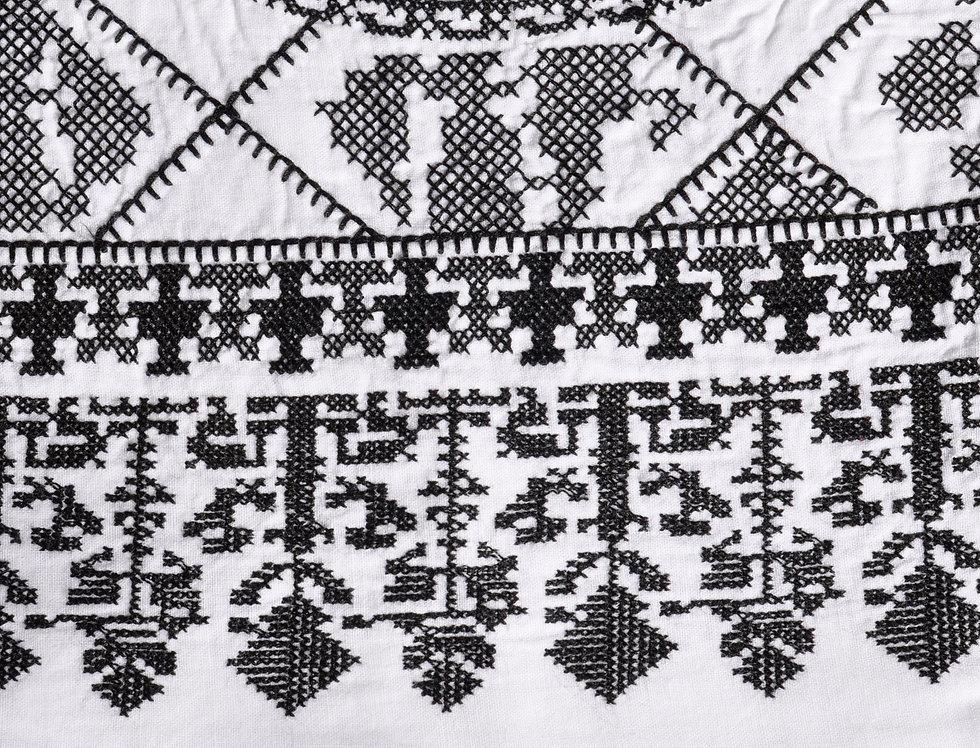 robe mexicaine/pret a porter figeac/mod figeac/boutique mode figeac/tissus figeac/boutique vêtements figeac/mode Cahors