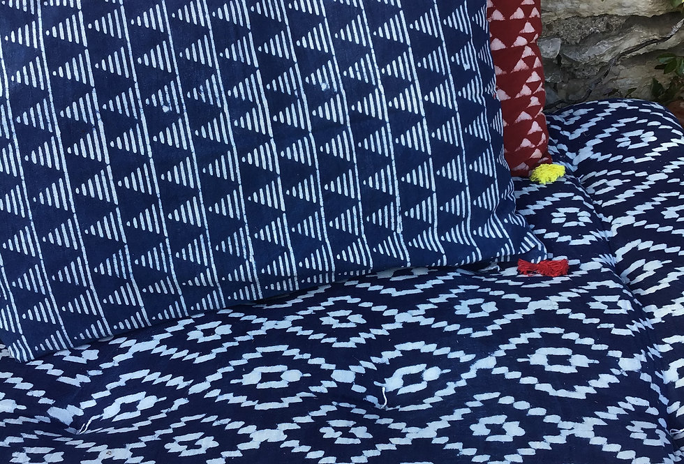 Matelas 180X80 charpoy souple/matelas relaxation/matelas de sieste