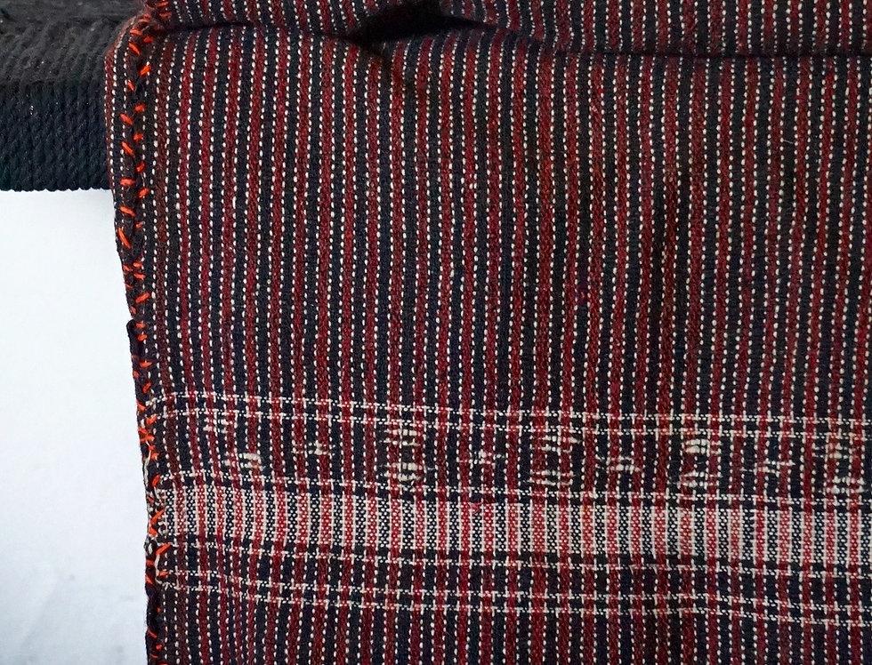 tissus rajasthan/plaids anciens/couvertures indiennes/tenues ethniques indiennes/costumes inde/tissus anciens inde/caravane