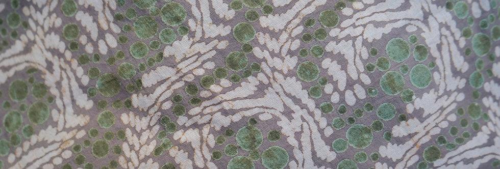 tissu indien au mètre/tissus au mètre/voile de coton/block print/tissu au mètre Figeac/tissu au mètre cahors/tissus kirane