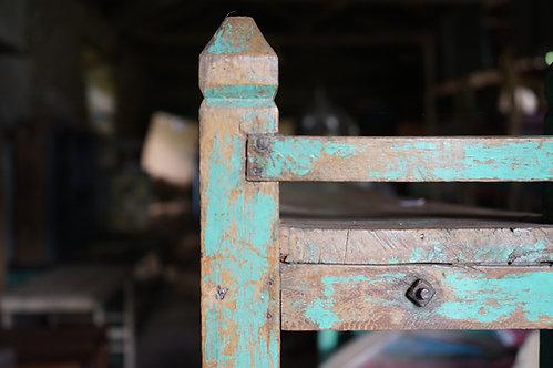 meubles indiens Toulouse/meubles inde Paris/meuble toulouse/meuble indien Bordeaux/etagere bois couleur/meubles Figeac/Lot