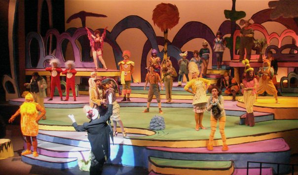 seussical1