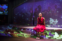 teatro_vista_la_havana_madrid_7359-900