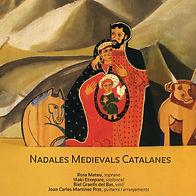 nadales-medievals-catalanes.jpg