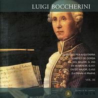 boccherini-quintetos-guitarra-cuarteto-c