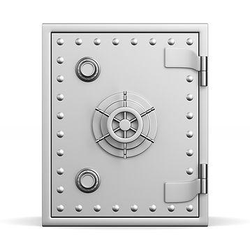 Vault, safety, Tempura