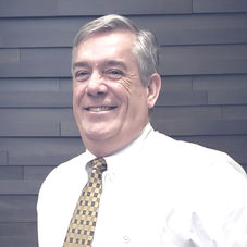 Greg McMullen